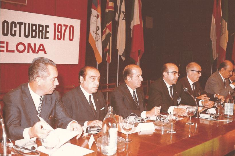 Conferencia1970